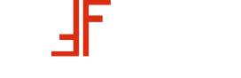 The Fusion Suites Bangkok